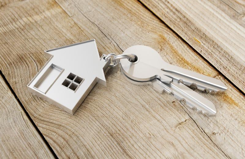 Bestzinsgarantie bei der Immobilien- und Baufinanzierung - Verbraucher24